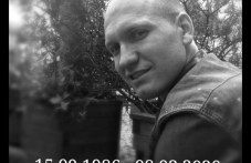 Тялото на Ники от Асеновград все още не си е у дома заради коронавируса и бюрокрация