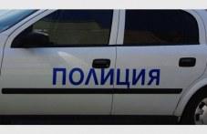 Полицаи и здравни инспектори обикалят Пловдивско, хванаха нарушители в Раковски и Труд