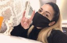 Мария от Белозем шие маски и ги подарява: Не искам да печеля, искам да помагам