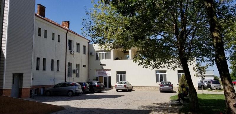 Болниците в Асеновград и Раковски готови да приемат пациенти с коронавирус
