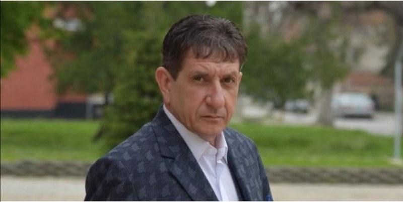 """Кметът на Стамболийски за ромските събирания: Демонстрациите на """"безсмъртие"""" ще бъдат наказани"""