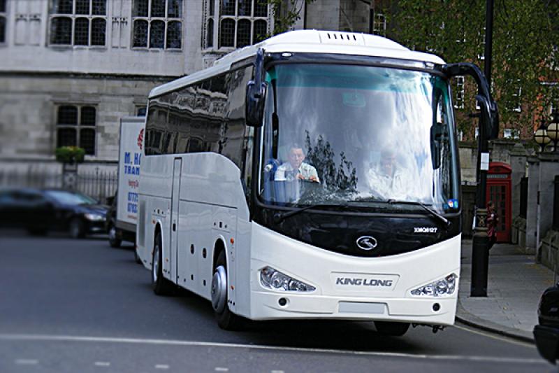 Заради коронавируса: Нови разписания за автобусите в Хисарско