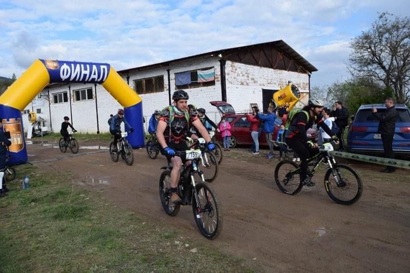 """И състезанието """"Асеновградски баири"""" се отлага заради коронавируса"""