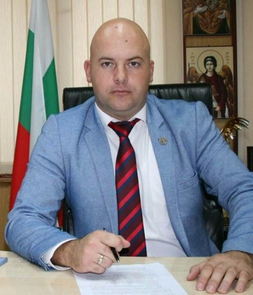 Кметът на Сопот след случая с коронавирус в Карлово: Не е време за своеволия и дребнотемия