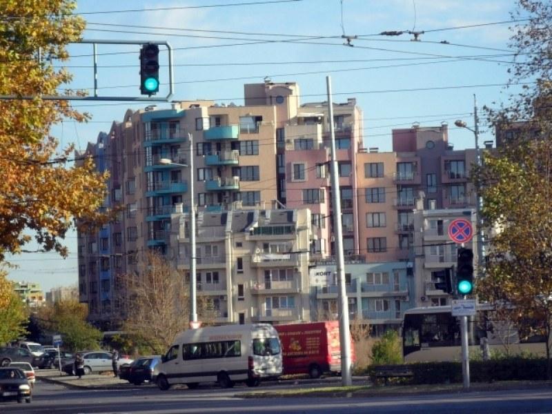 Пак ремонт на булевард в Кючука! Ограничават движението временно