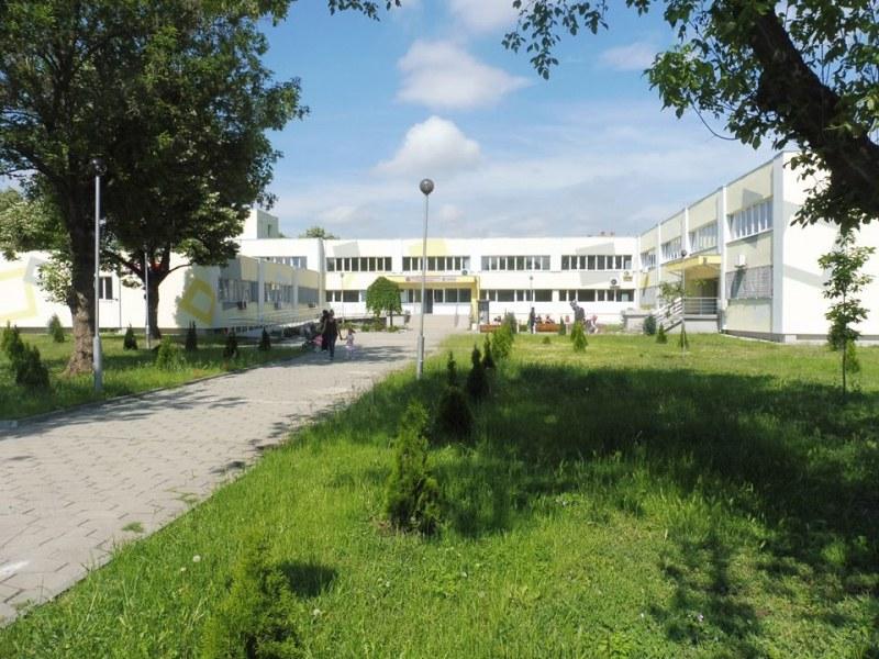 Прегледите в Медицинския център в Стамболийски - само с предварително записване