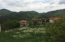 Асеновградско село - красота, тишина и Родопа в краката ви!