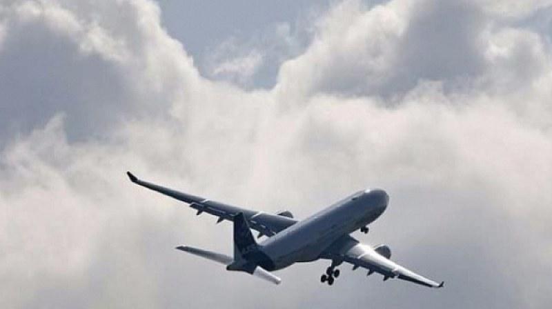 60 души от Пловдивско са били в самолета заедно със заразената карловка