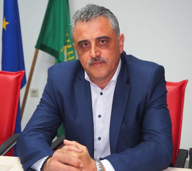 """Кметът на """"Марица"""" с призив: Търсят се спешно доброволци"""