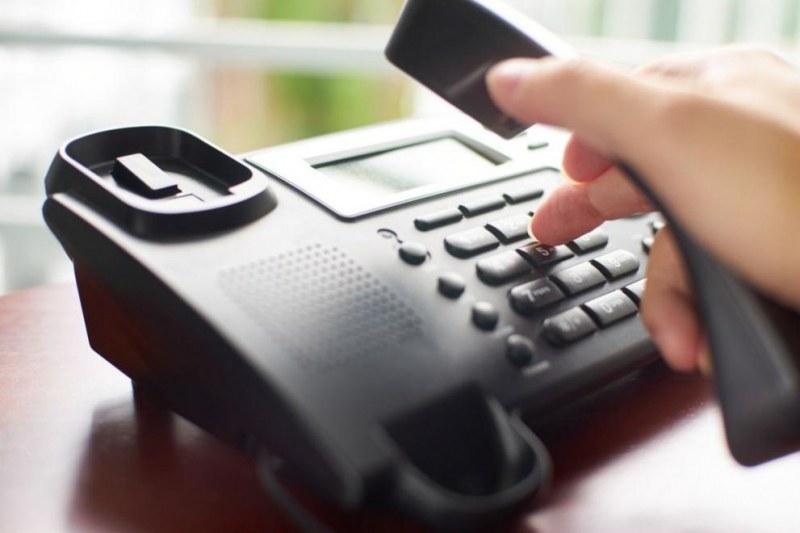 Телефони приемат сигнали от хората в Сопот за неспазени карантина и ограничителни мерки