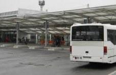 Спряха автобусите от Лъки за Пловдив и Асеновград