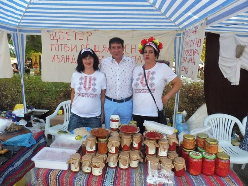 Кметът на Стамболийски: Нека подкрепим нашия Куртово Конаре Фест!