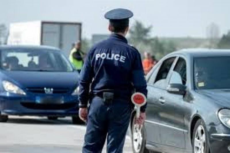 Мъж подкара чужда кола с над 3 промила, полицаи от Раковски го спипаха