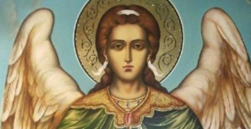 Църквата почита днес един от четирите архангели, честито на имениците!