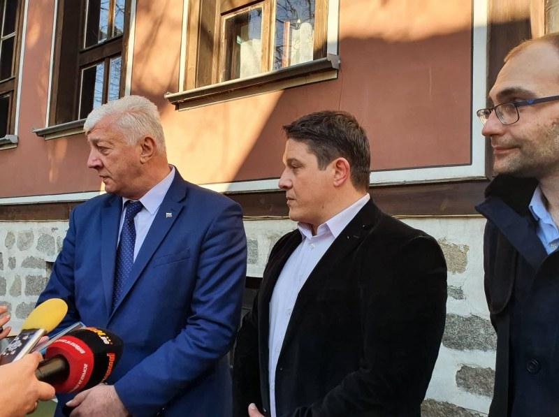 Община Пловдив освобождава от наем независимия културен сектор в периода на кризата