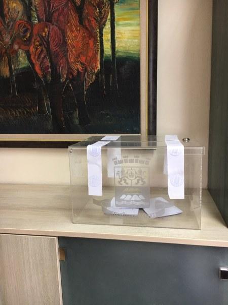 От кризисния щаб в Пловдив даряват част от заплатите си за борбата срещу коронавируса