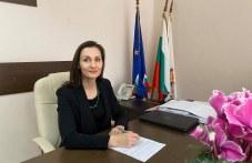 Община Куклен дарява 470 защитни облекла  на медици