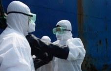 Общините Куклен и Калояново отпуснаха 15 000 лева за защитни облекла за болници