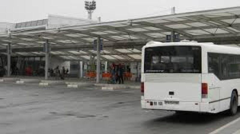 Ново разписание на автобусите от Куклен до Пловдив и обратно