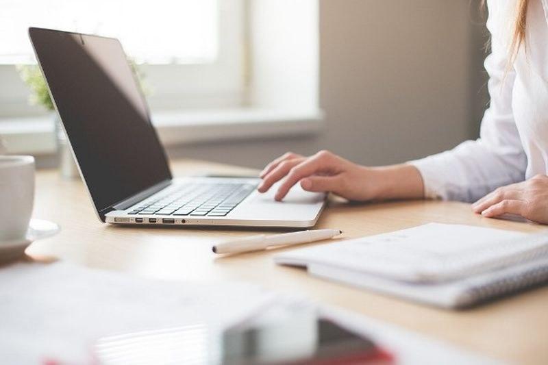Безработните асеновградчани могат да се регистрират онлайн в бюрото по труда
