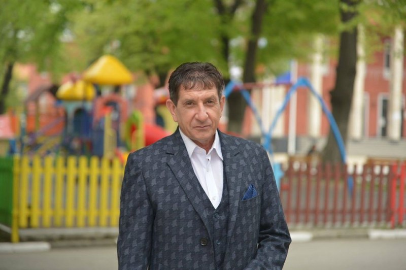 Кметът на Стамболийски: Защо се хващате за глобите? Кой дисциплиниран гражданин ще бъде глобен?