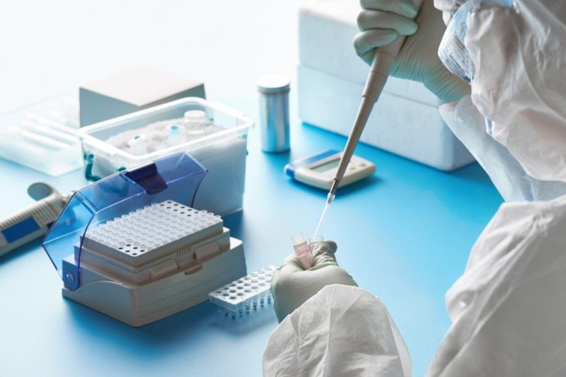 26 души в Пловдивско са болни от коронавирус, повечето са в болница