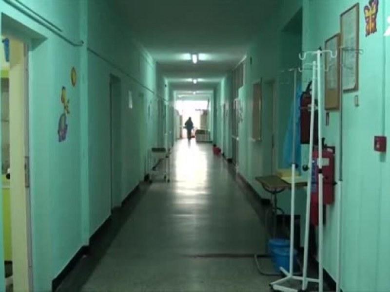 Дарителска кампания започва в Карлово в помощ на болницата