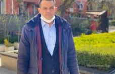 Ново бюро по труда регистрира безработни в Пловдив