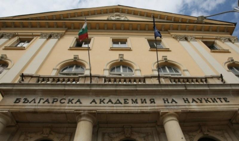 Разработват ваксина срещу коронавируса в България, ето кога ще бъде готова