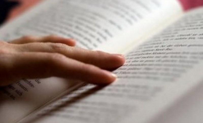Читалището в Лъки кани децата на онлайн конкурс за четене на приказки