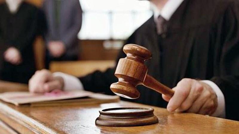 Наркоман, убил възрастна жена в Кючука, най-после отива на съд