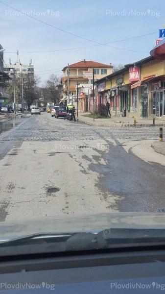 Молитвите в Столипиново за Рамазан Байрама само онлайн, хората остават по къщите си