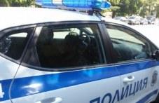 Мъже без маски обидиха и заплашиха полицаи в Пловдив, не им се размина