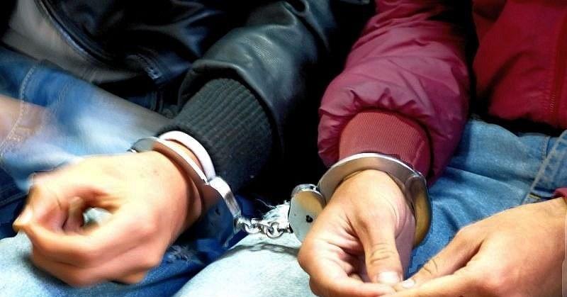 Двама братя от село Войводиново се озоваха в ареста, обиждали полицаи