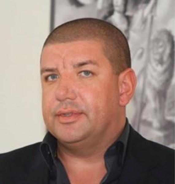 Община Кричим  ще помогне на тежко болния баща на две деца