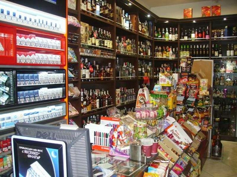 Денонощен магазин в Пловдив отнесе солена глоба заради работното време
