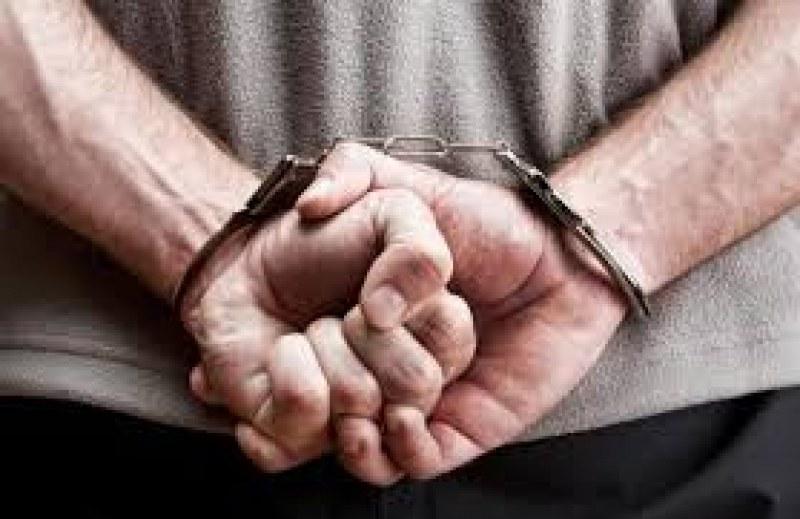 Арестуваха мъж от Първомай за данъчни измами след месеци национално издирване