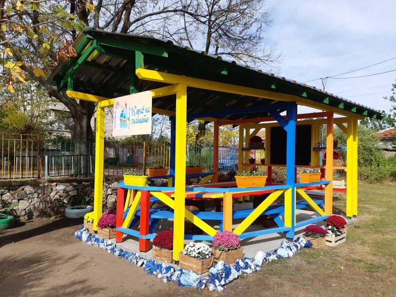 Финансират проекти за чиста околна среда - в Кричим, Карлово, Асеновград, Раковски, Стамболийски и Калояново
