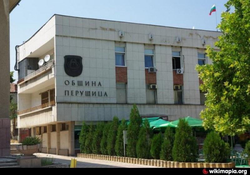 Община Перущица: Нова схема подпомага малки фирми в кризата