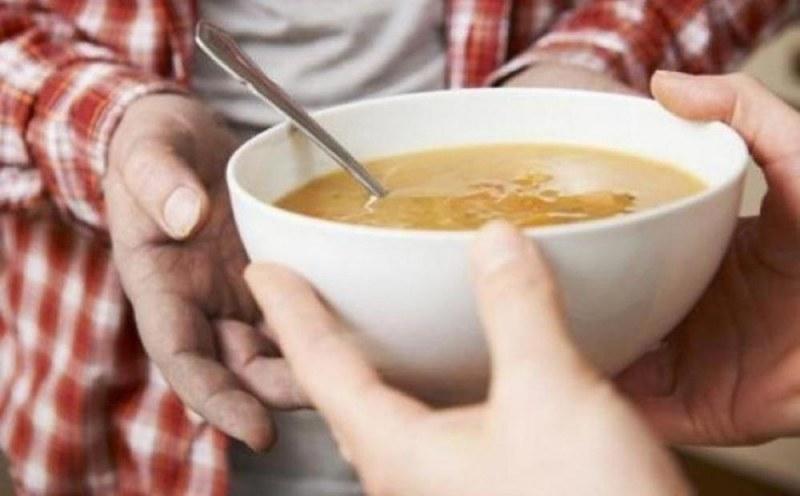 """170 хора в нужда получават топъл обяд у дома в община """"Родопи"""""""
