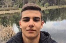 21-годишният Георги е младият шофьор, съсипал пет коли в Тракия
