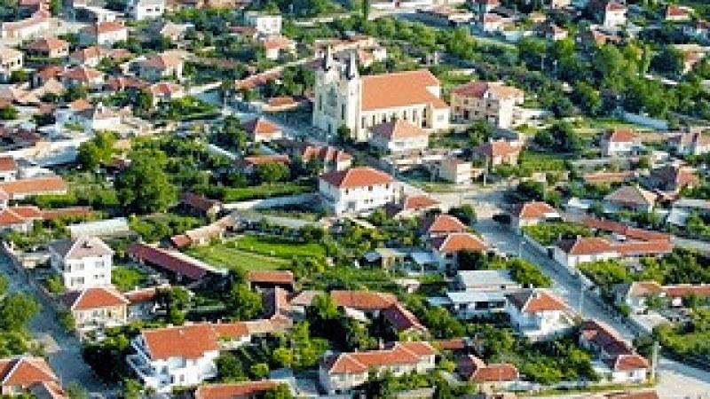 Кметът на Калояново определи ясно и точно как ще работи съботният пазар