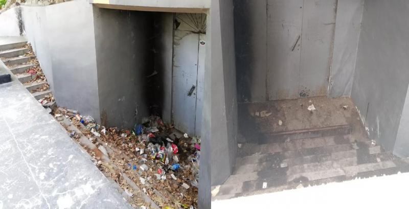 42 000 лева похарчени за чистене на незаконни сметища в Асеновградско