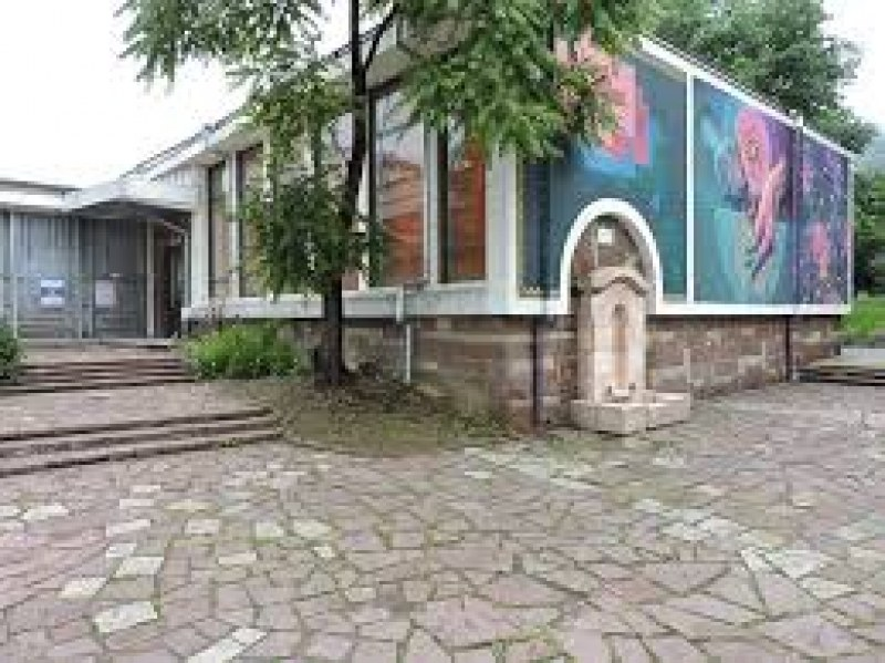Библиотеките в Карлово и Сопот отвориха врати, върнатите книги - под карантина