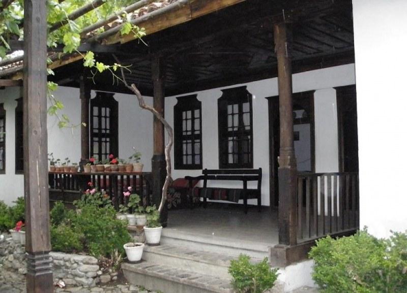 Музеи в Карлово и Сопот очакват посетители с вход свободен днес