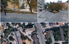 Идея за нова улица в Кършияка: Ще намали трафика по основните артерии