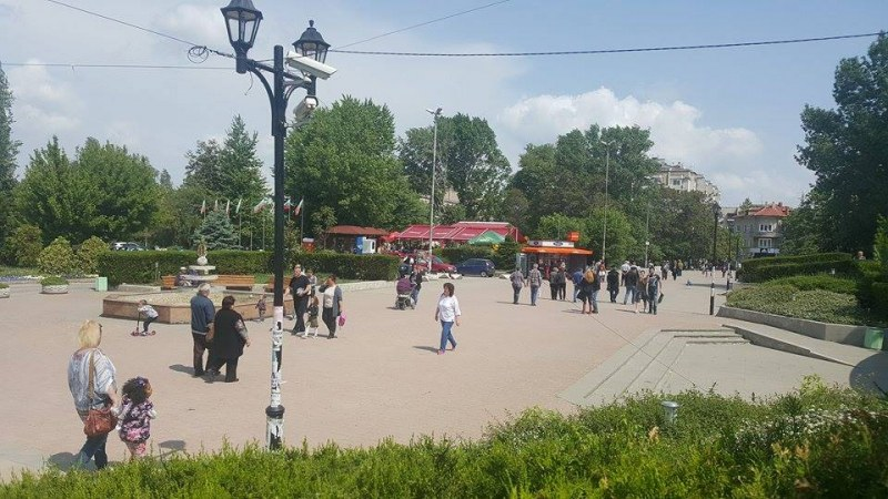 Нови хора под карантина в Асеновград, проверките на полицията продължават
