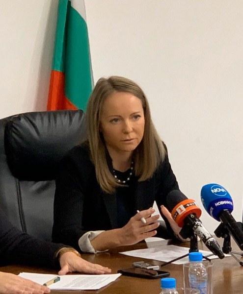 Областният управител пристига в Кричим, ще се среща с хората