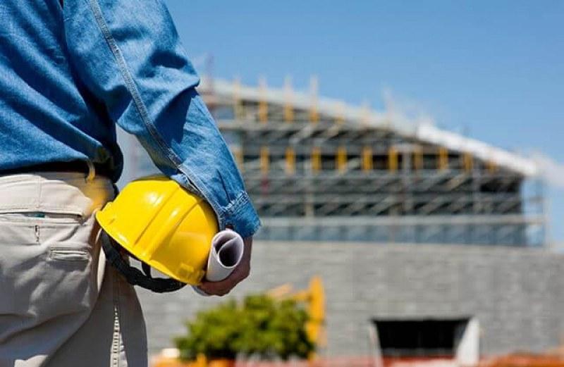 Над 120 свободни места в Първомай и Садово, търсят се много работници
