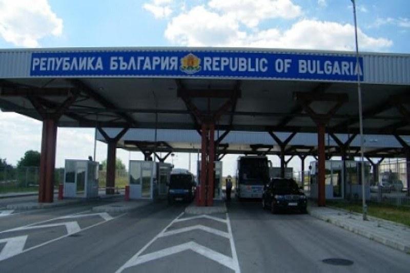 Падна забраната за влизане в България, както и карантината в някои случаи